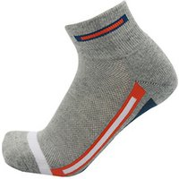 Yueli new design for mens socks ,dress comfortable cotton tube socks