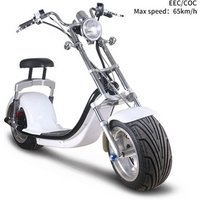 European Warehouse Super Electric Bike Motorcycle With 2 wheel Electric Motorcycle For Hot Sale
