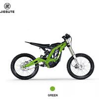3000w Brushless Motor e Bike Enduro Electric Bicycle