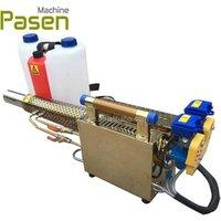 Chemical misting cold fogging machine / Disinfectant mosquito fogging machine