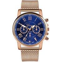 Best Sell Fashion Luxury Women Classic Quartz Silicone  Wrist Watch Bracelet  dress Ladies Watches SW001