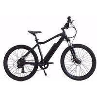 wholesale e bicycle 250w 48v 10.4Ah cheap electric bike