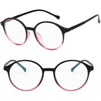 latest hot sell glasses frames optical for girl with tr90 frame material good quality meet FDA and CE  standard