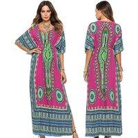 wholesale middle east muslim dress abaya fashion caftan kaftan