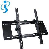 Ad Tilt Swivel TV Wall mount bracket for LCD LED Advertising Plasma Flat Screen TV size 32