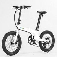 high quality electric bike bicycle ebike 350w 36v