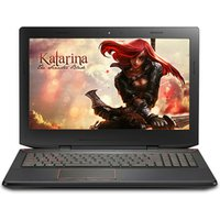 High Quality laptop gaming i7 15Inch Netbook Notebook 8GB+1tb 2.6GHz up to 3.5GHz