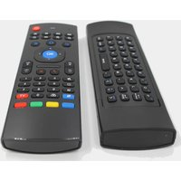 mx3 airmouse in all categories  air mouse remote wireless for android tv box projector TV