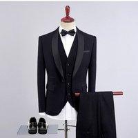 Pant coat design men wedding suits pictures royal blue coat pant photos suits set for men
