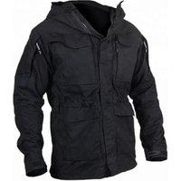 2018 hot sale winter jacket parka thicken outerwear coat solid hooded coat fleece padding