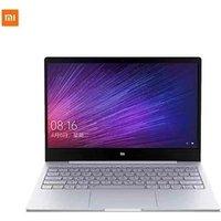 Original xiaomi laptop MI Notebook Air 12.5 Intel Core M3-7Y30 CPU laptop