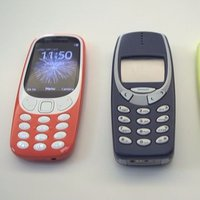 mobile for nokia 3310