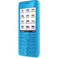 Original refurbished phone  for nokia 206 216 215 225 mobile phone