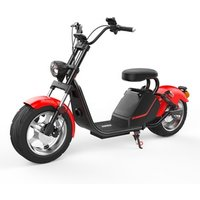 cheaper 3000w motor 75km/h electric bike bicycle/city coco/ seev/woqu with EEC/COC for adult