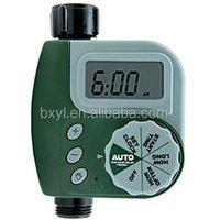 Orbit outdoor waterproof for digital timer