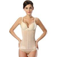 Factory price slimming belt womens body waist shaper slim shaper/panty/bra/top/vest far infrared clothing corset
