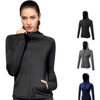 hot selling breathable compression yoga clothes fitness yoga wear for women yoga jacket