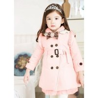 World Best Selling Products of Fancy and Long Winter Coat for Women