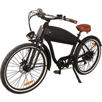 26 inch adult best sell 36v 48v 250w 500w rear drive bafang motor enduro stealth bomber retro vintage electric bicycle