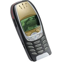 unlocked used  original refurbished phone for nokia 6310 6210 mobile phone