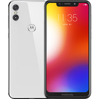 Motorola P30 Play Mobile Phone 5.9 inch Snapdragon 625 Octa Core Triple Cameras Gaming Phone 4G Lte Android 9.0 SmartPhone