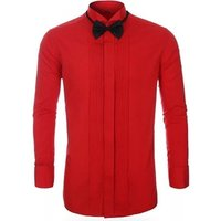 High Quality Popular White Mens Shirts Shirts For Men With Buttons Mens Dress Shirts