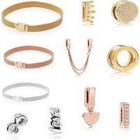 'Marfend Jewelry For Pandora Bracelet Bracelet With Charm