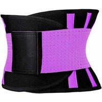 wholesale price body shaper neoprene waist trainer corset