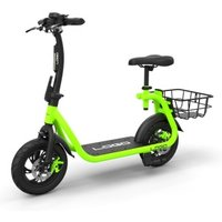 36v lithium ion battery folding electric bike, 12inch foldable electric bicycle, CCbike for city