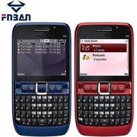 china mobile phone for nokia E63 E71 E72