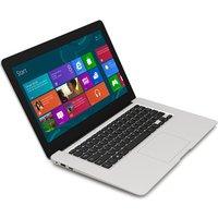 Laptop 15.6 inch slim Laptop Z8350 2GB  RAM 32GB  SSD  cheap laptop notebook computer