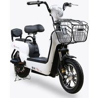 ce eec coc 250W bicycle electric electric bicycle e bike adult electric bike