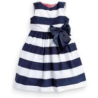 andOther Fairies Baby Child Cloth Girl Clothing Dress