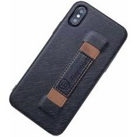 High quality Mobile Phone pu leather wrist strap  Case  Back Cover For  Samsung M40 M30 M20 M10 A10 A20 A30 A50