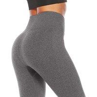wholesale leggings custom design women pants leggings black womens leggings
