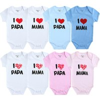 2017 6 colors organic cotton sleeveless Sleeve romper baby clothing clothes bodysuits custom baby onesie