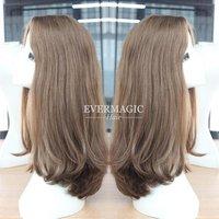 natural human hair wigs Brown Wig Silk Top Lace Front Wig Human Hair Jewish Wig Kosher Wigs