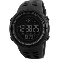 skmei 1251 chinese wholesale watches men wrist waterproof boy fashion hand watch