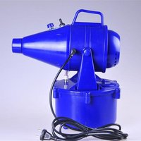 CE ,ISO hot sale  ORIOLE ULV cold misting fogger for hospital of poultry disinfection disease provention, mosquito sprayer