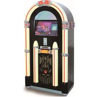 2017 Home theater New Digital Screen Touch coin-operated OEM/ODM Juke box Karaoke