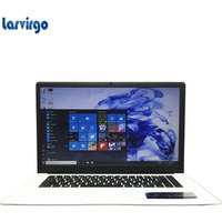 15.6inch Laptop tablet Wins10 system In-tel X5-Z8350 4GB + 64GB SSD Qual Core Notebook Computer USB3.0