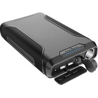 High quality portable laptop charger 72000mah rechargeable power bank