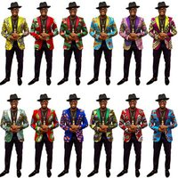 SH202 Wholesale 24 colors in low price casual african print high quality 100% Wax Cotton men jacket