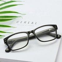 Eyewear Optical Frames Glasses Prescription Glasses