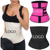 Lover-Beauty Whole sales Private Label Women Body Shaper Slimming Corset Waist Trainer Women