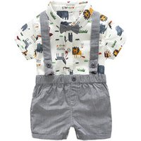 Wholesale name brand baby clothes childrens boutique clothing