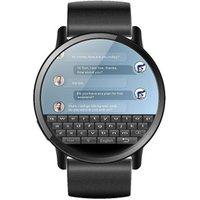 Timebalife Sport Activity Tracker Face Time 4G Wrist Smart Watch