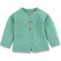 Cozy Knit 0-24 months baby girl jacket pullover Baptism outfit sweater cardigan