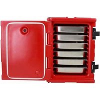 Food Storage Insulated Container, Cambro Box, Food Warm Container for Sale