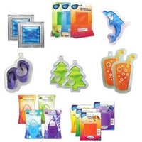 'Customized Scented  Breathable Membrane Car Air Freshener /liquid Breathable Membrane Perfume